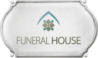 Funeral House